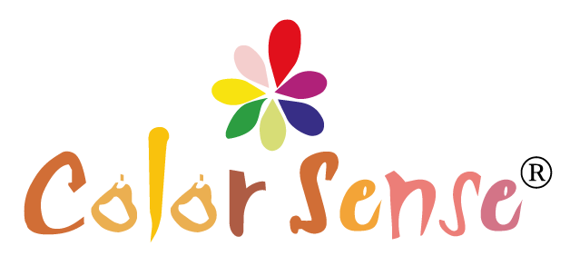 Color Sense Limited