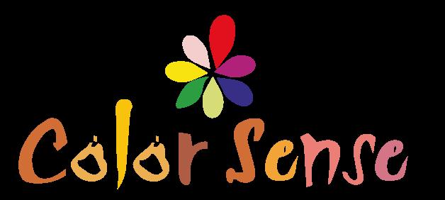 Color Sense Limited